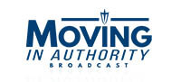 moving-authority