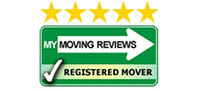 mymoving-reviews